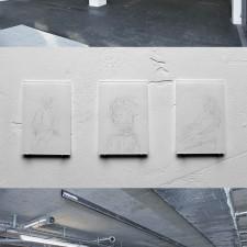 http://counterspace.ch/files/dimgs/thumb_1x225_2_103_572.jpg