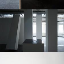 http://counterspace.ch/files/dimgs/thumb_1x225_2_120_568.jpg