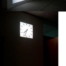 http://counterspace.ch/files/dimgs/thumb_1x225_2_20_583.jpg