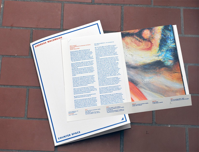 http://counterspace.ch/files/gimgs/th-96_ARTBOOKS_Andreas.jpg