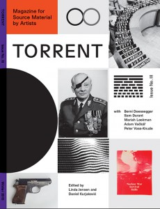 http://counterspace.ch/files/gimgs/th-101_Torrent-3-Cover_web.jpg