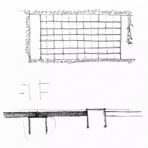 http://counterspace.ch/files/gimgs/th-89_CSW_Sketches-7_wand_web.jpg