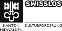 http://counterspace.ch/files/gimgs/th-94_JPG_Kanton_NW_Kulturfoerderung_SW.jpg